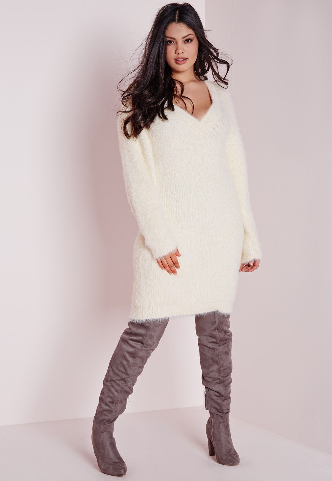 10 Affordable Plus Size Clothing Websites College Girls Size