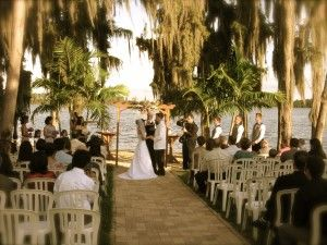 Paradise Cove Wedding Google Search