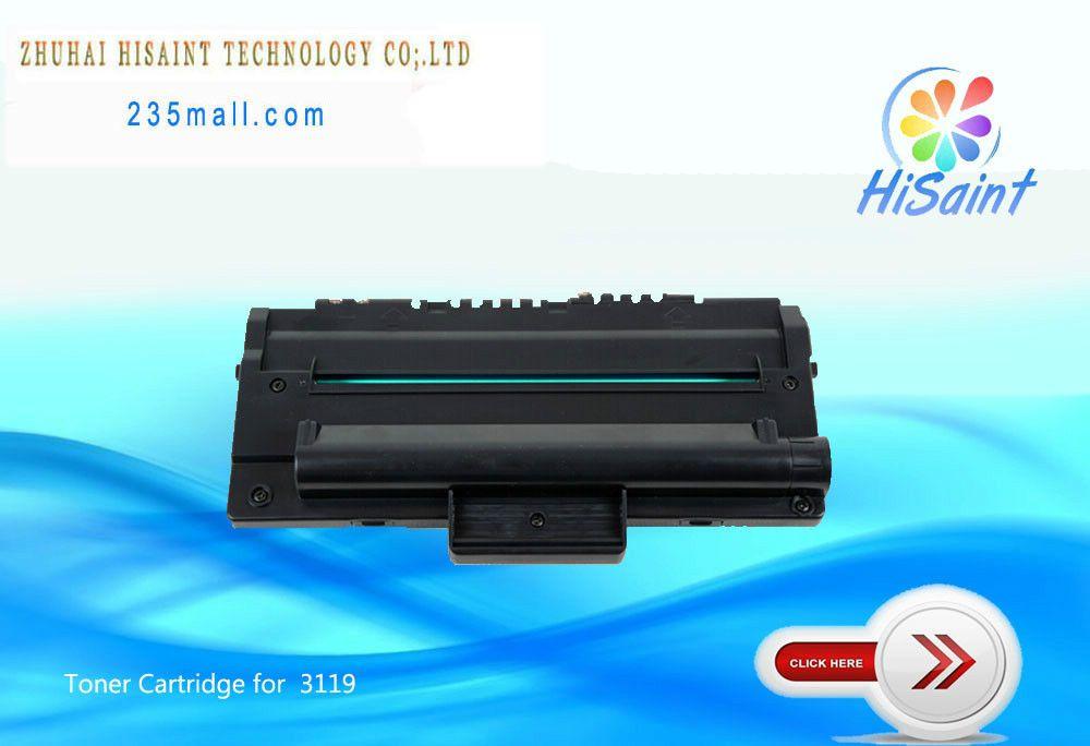 Скачать драйвер для принтера ксерокс 3119