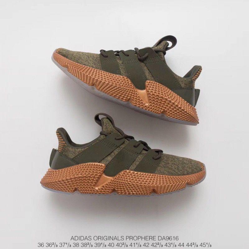 adidas dragon 38