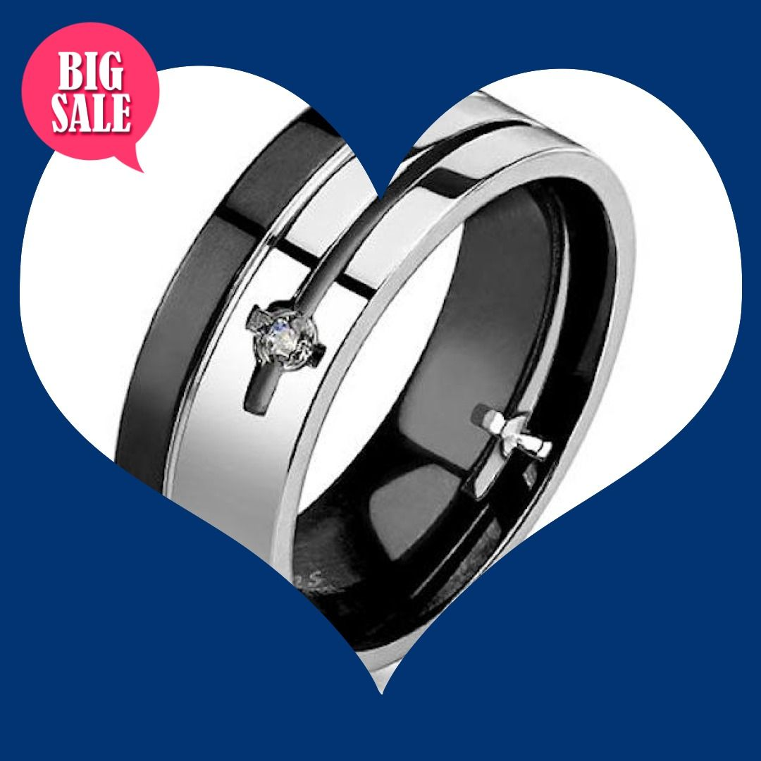 Pin On Best Wedding Rings For 2019
