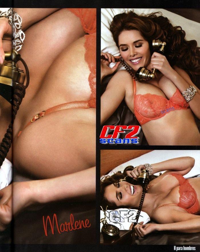 Black porn boobs image