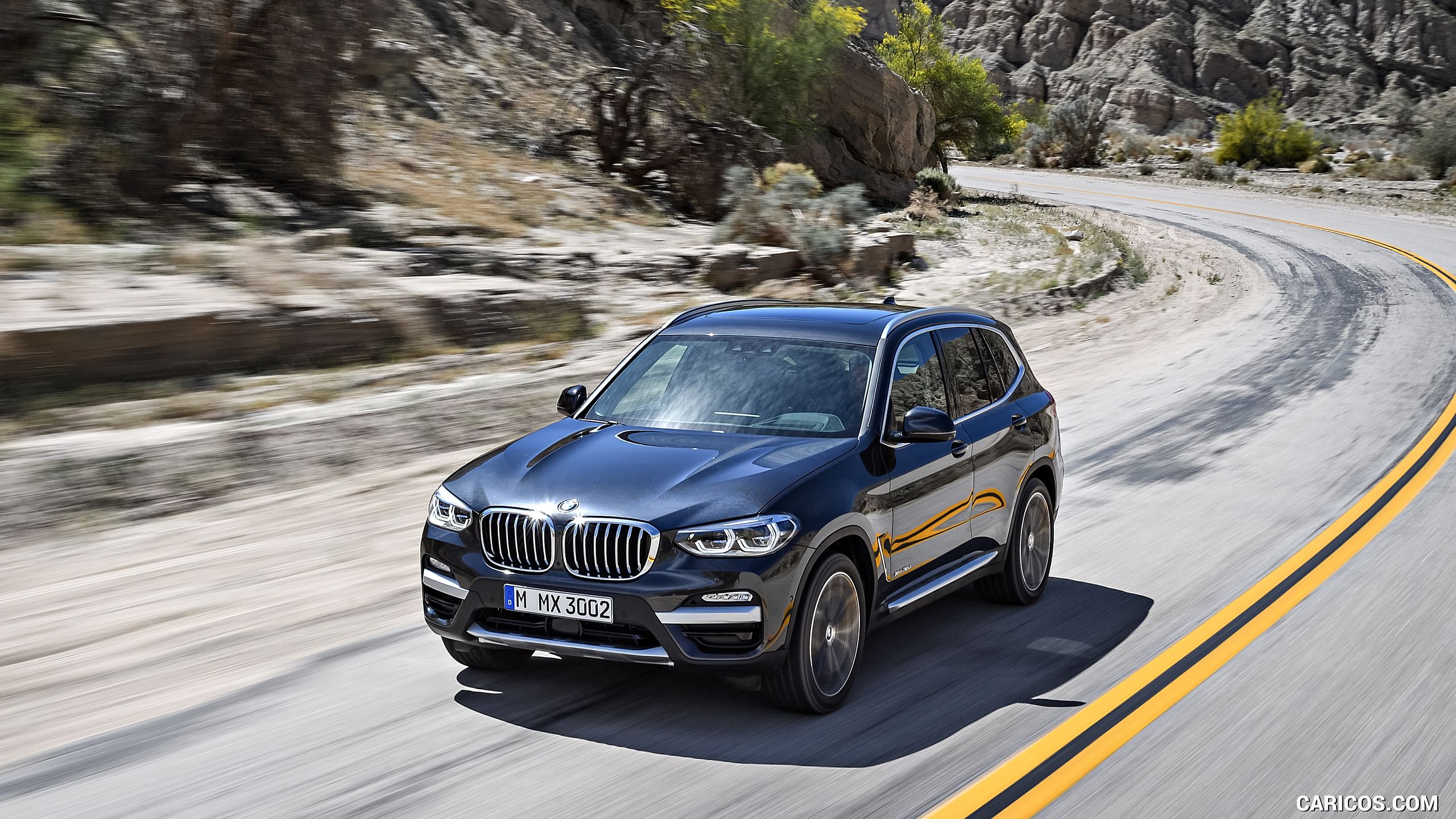 2018 bmw x3 and x3 m40i wallpaper bmw x3 2018 pinterest bmw x3 bmw and cars. Black Bedroom Furniture Sets. Home Design Ideas
