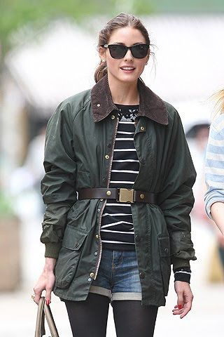 a2a9e9018eb olivia in barbour