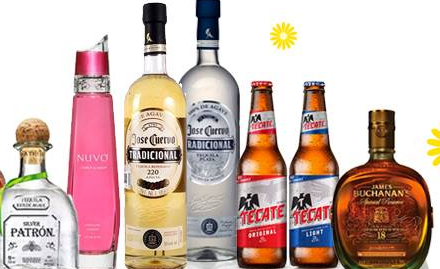 Visit And Check Out Baja Duty Free Your Best Local Partner In Laredo Tx Texas Today Laredo Baja Texas