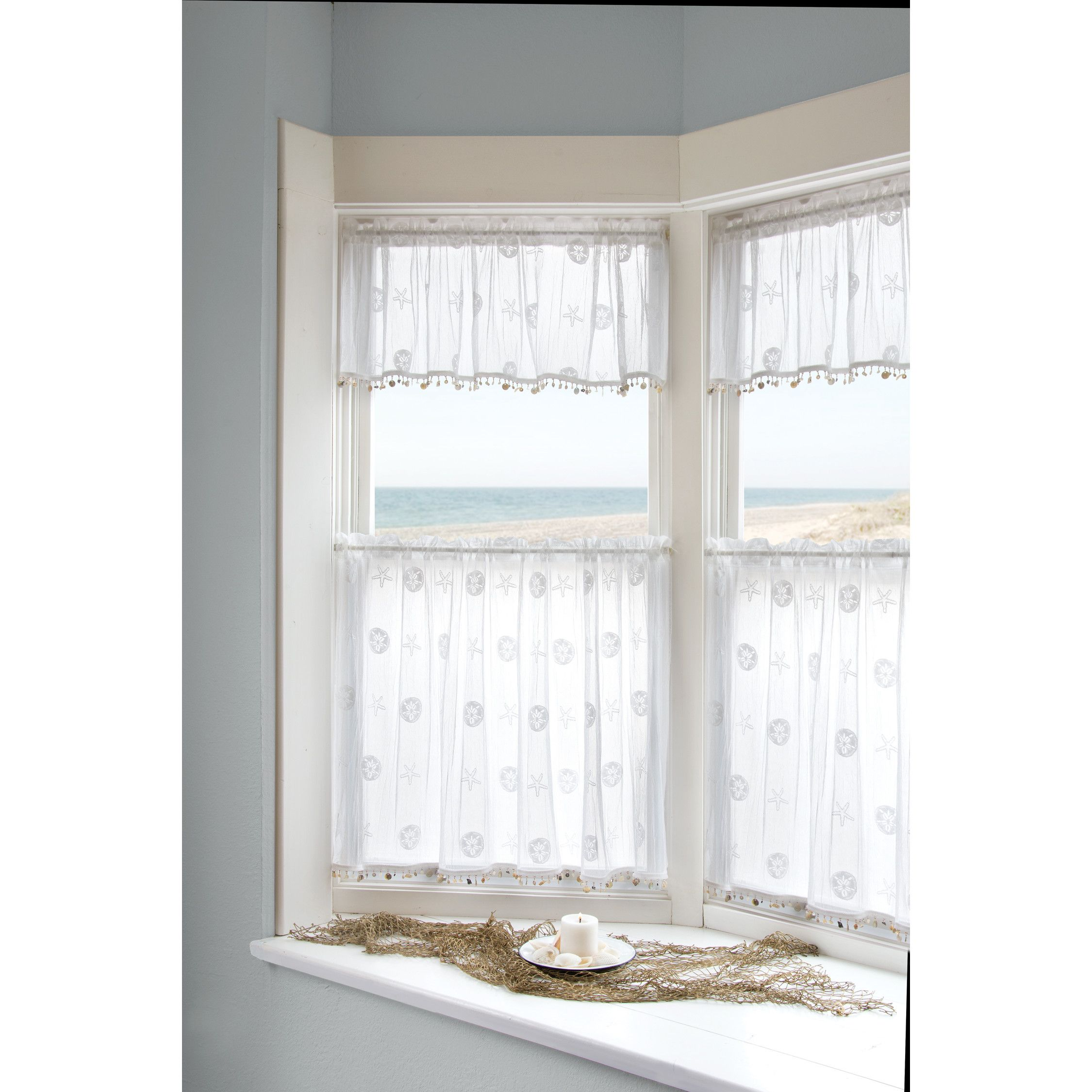 self jacquard turin top of curtains coloured mink p picture woven pleat x pencil tape lined