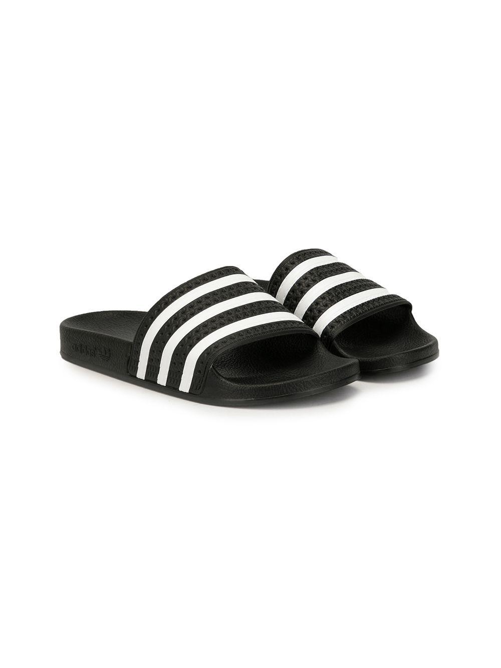 adidas - adilette Slides - vozeli.com