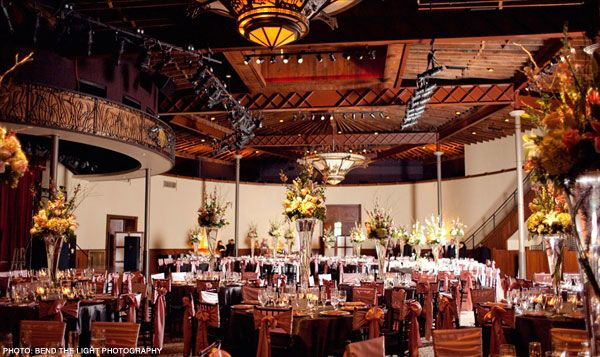Wedding Venues In San Antonio Tx San Antonio Weddings Stables Wedding San Antonio Wedding Venues