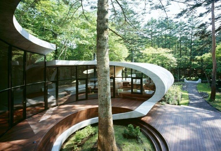 Jardín japonés ideas para crear un espacio tranquilo en casa