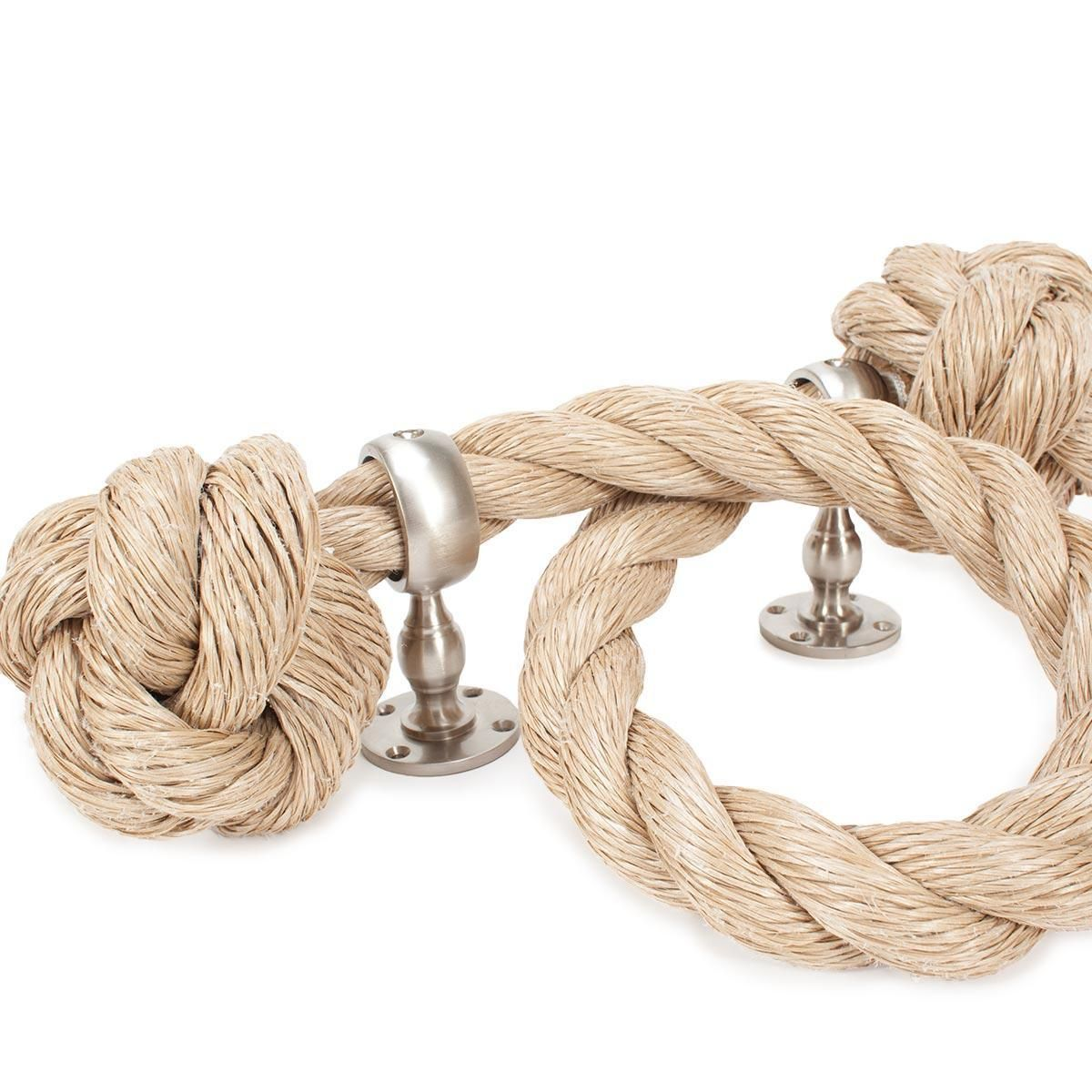 1 1 4 Pro Manila In 2020 Rope Knots This Or That Questions