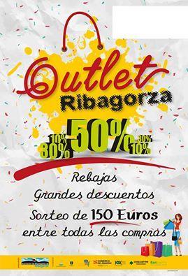 PILAR SATUE moda (Graus): RIBAGORZA OUTLET