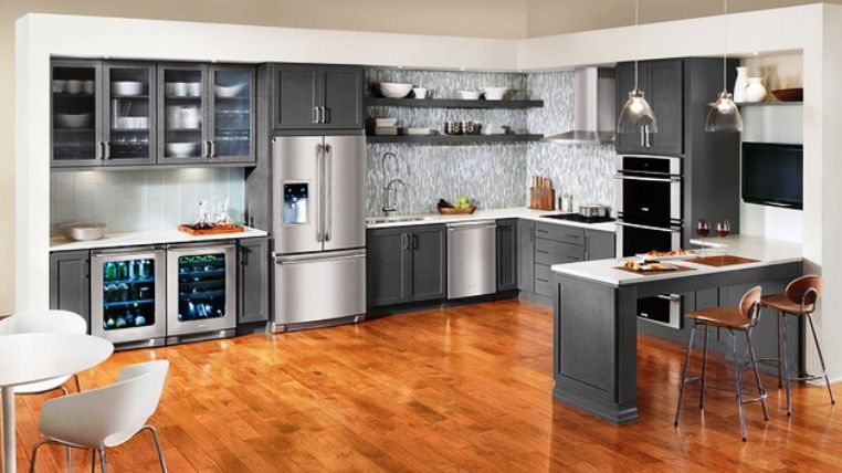 types of ikea kitchen cabinets for kitchen remodeling program
