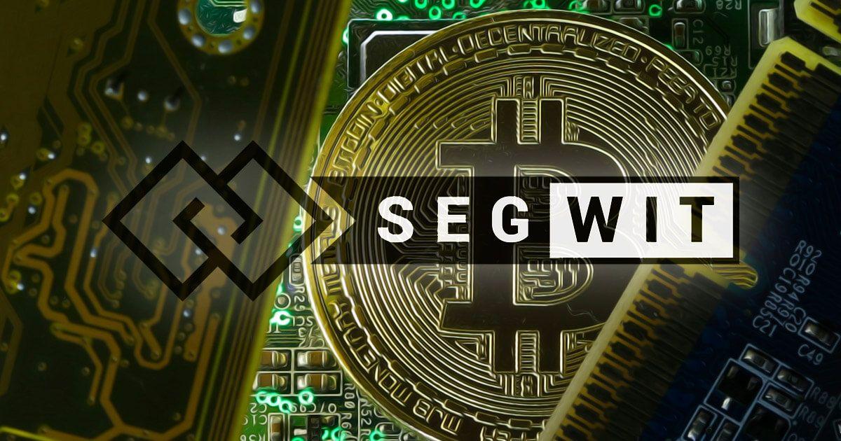 can you make money bitcoin mining 2021
