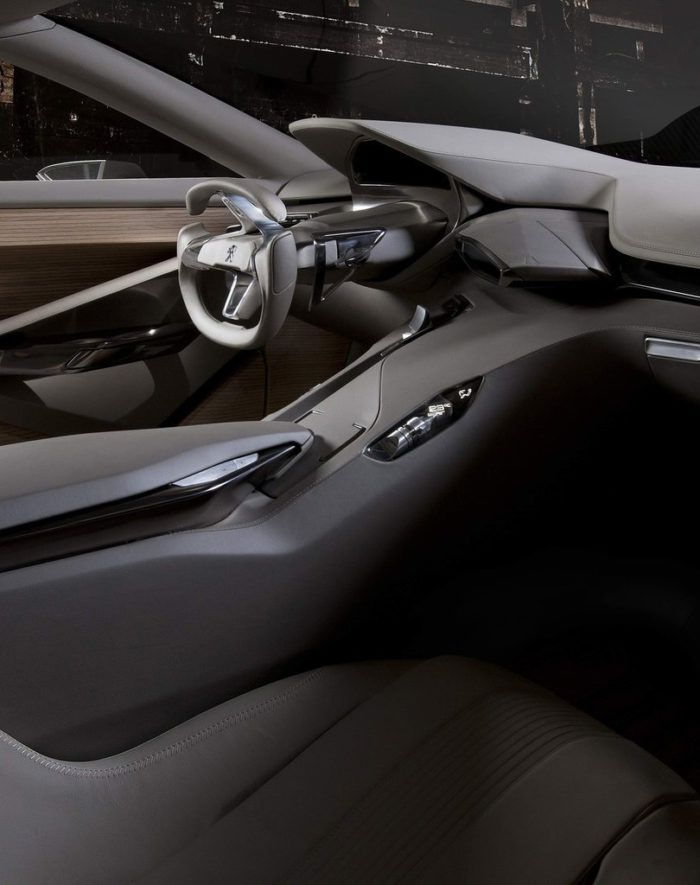 Auto Draft Lemanoosh Car Interior Pinterest Cars
