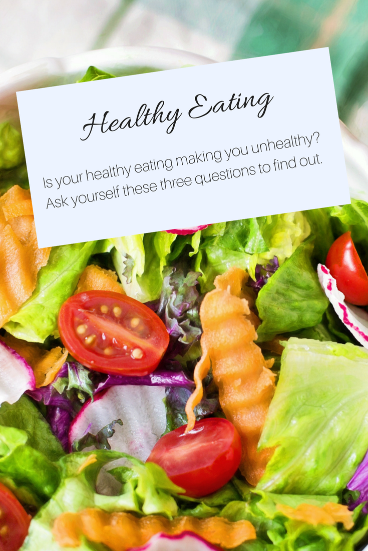 Healthy Eating To Lose Weight Healthy Eating On A Budget Healthy