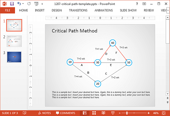Critical Path Method Software Free Download | t Critical Path ...