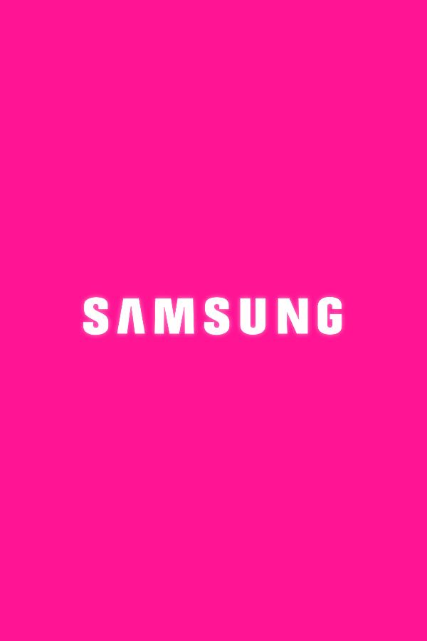 Samsung Logo Png : samsung, Colors, Wallpaper, Samsung, Wallpaper,, Iphone, Fall,