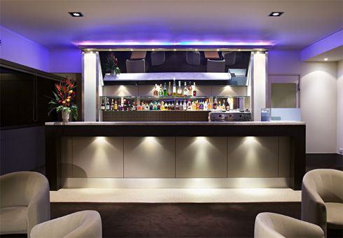 Interior Lighting Design Software Lighting Pinterest Bar
