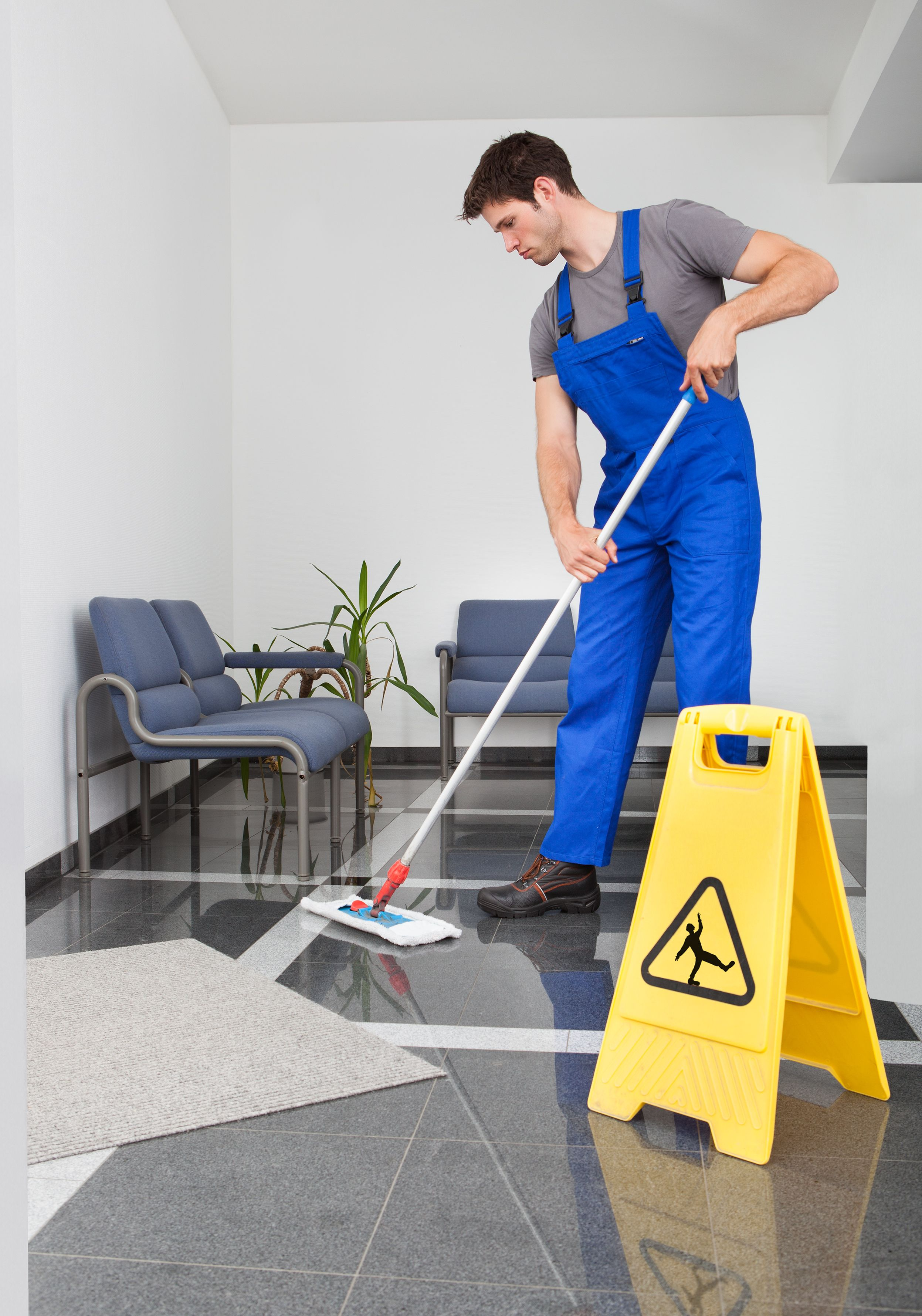 1 514 519 3527 Grand Menage Residentiel Commercial Industriel Quebec Canadian Province Conciergerie Home Appliances Clean Office Office Cleaning Services