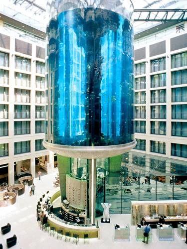 Photos Of Radisson Blu Hotel Berlin Berlin Hotel Berlin Best Hotels