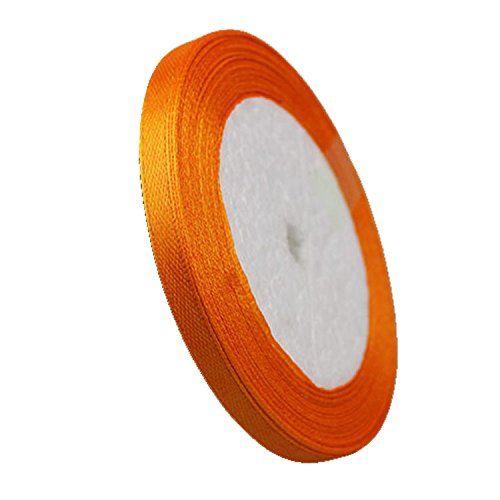Surker 2.4 Inch/width DIY Wedding Package Ribboons HA01381W * For more information, visit image link.