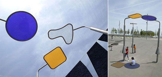 richter+spielgerate+shadow+play+playground+1.jpg (550×261)