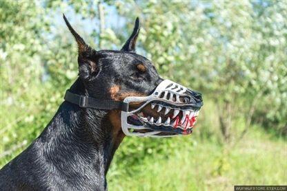 Dog Training Goes Wrong Alpha Dog Training Quincy Il Dog