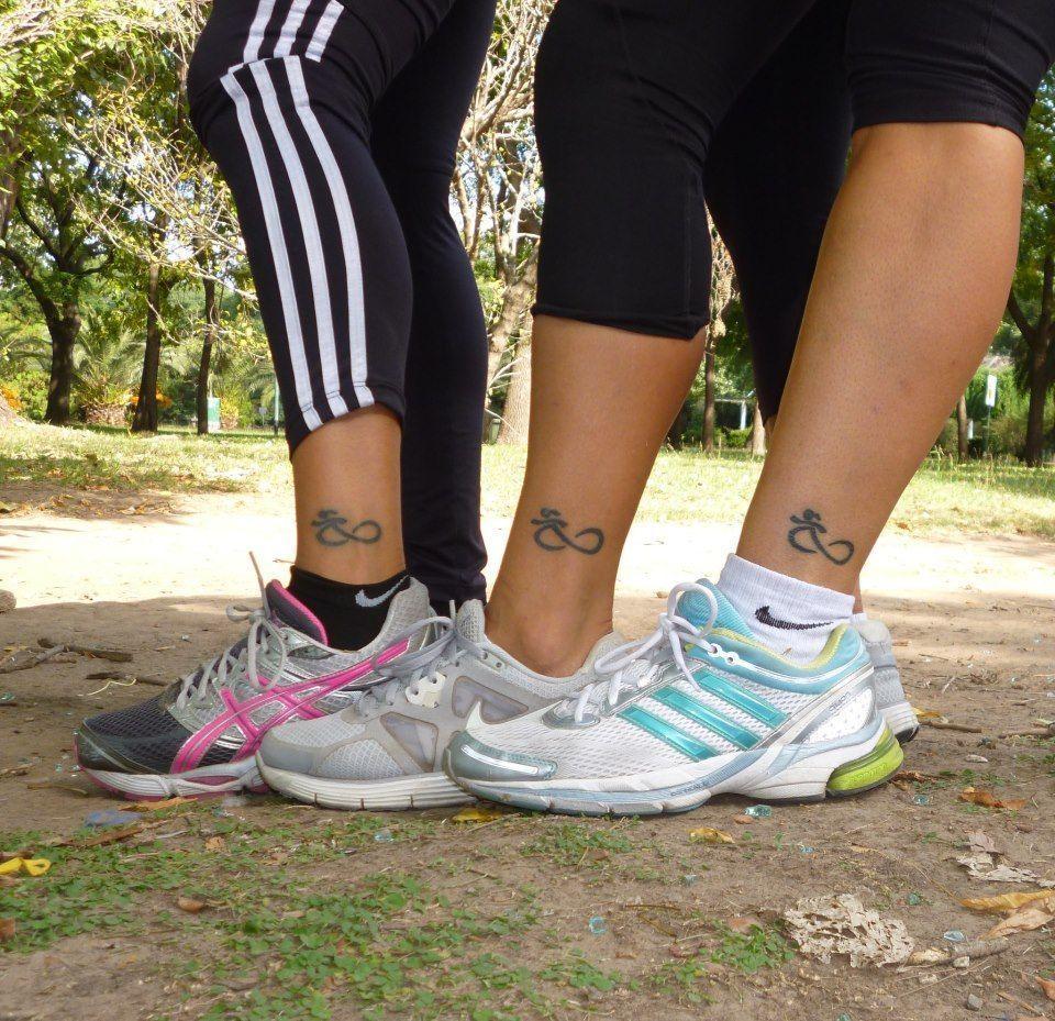 Fabianasciglianojpg 960929 tatuajes tatuaje de