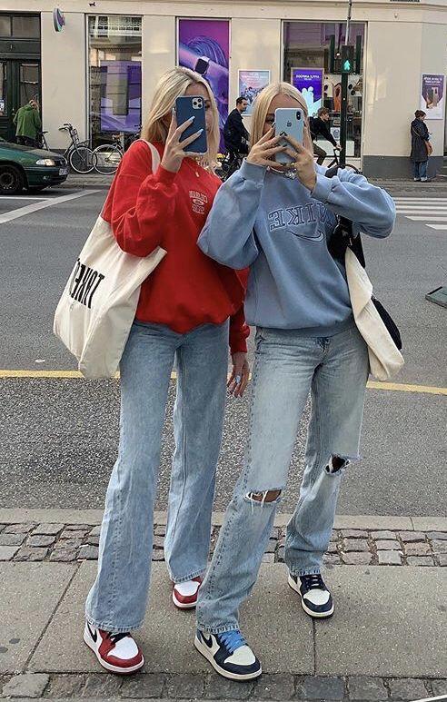 #outfits #fashion #fashionoutfits #tumblr #tumblr