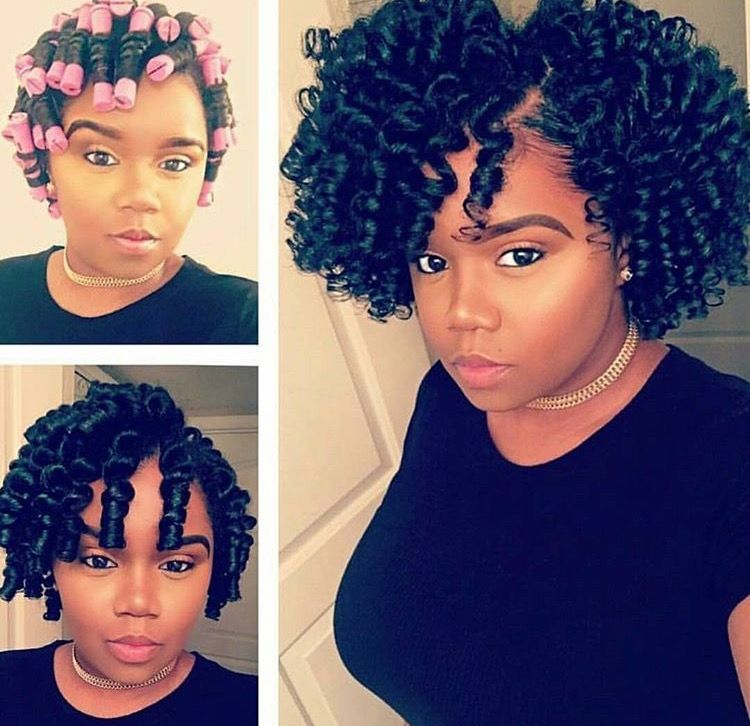 Natural Hairstyles Curly Hair Styles Natural Hair Styles Hair Styles