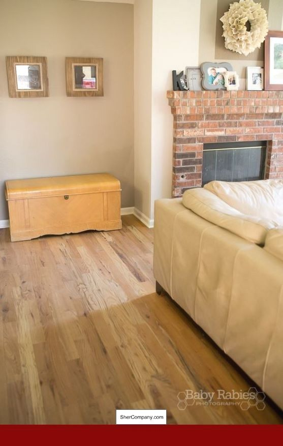 Wooden Floor Bedroom Ideas Laminate Flooring Styles Pictures And