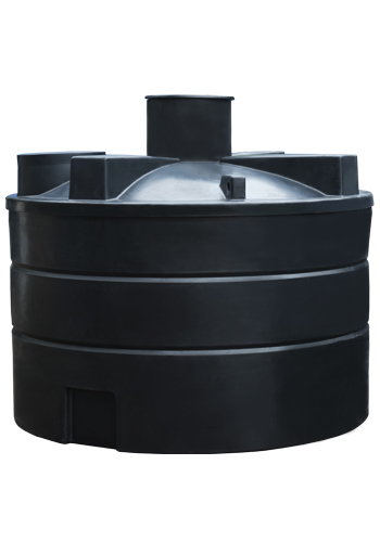 Perfect For Commercial And Agricultural Usage This Massive Ecosure 10 000 Litre Underground Water Tank Is Ideal F In 2020 Water Tank Water Storage Water Storage Tanks