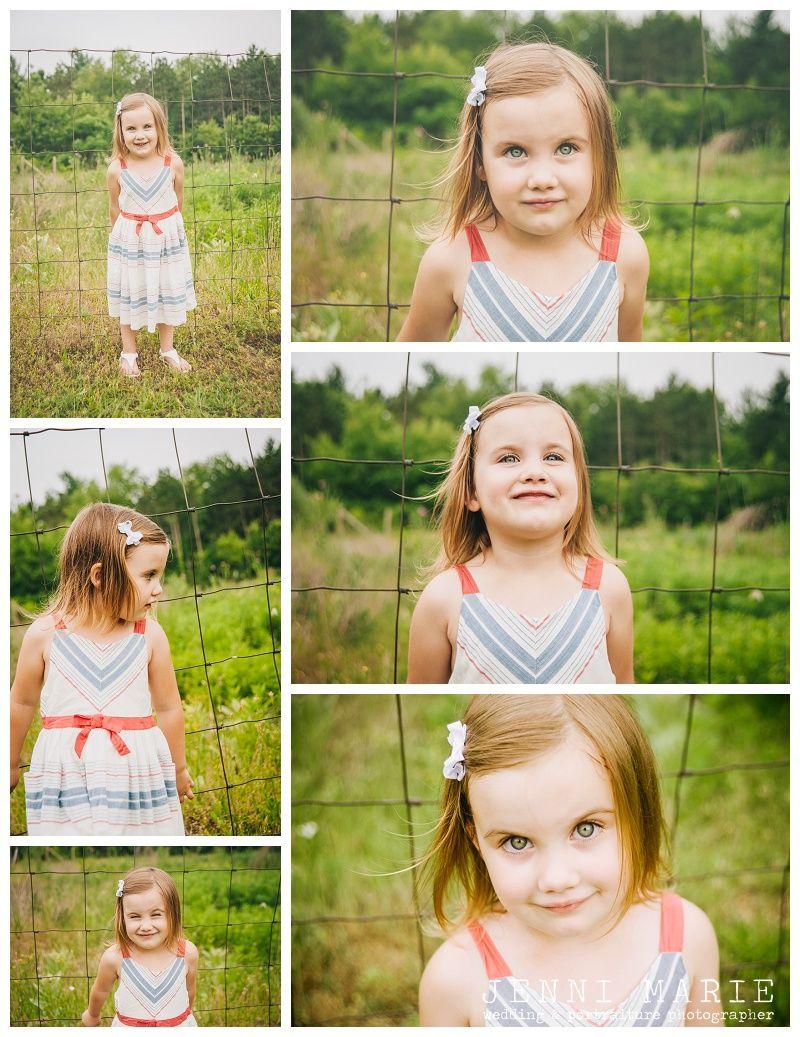 Family Photography Blog - Jenni Marie Photography