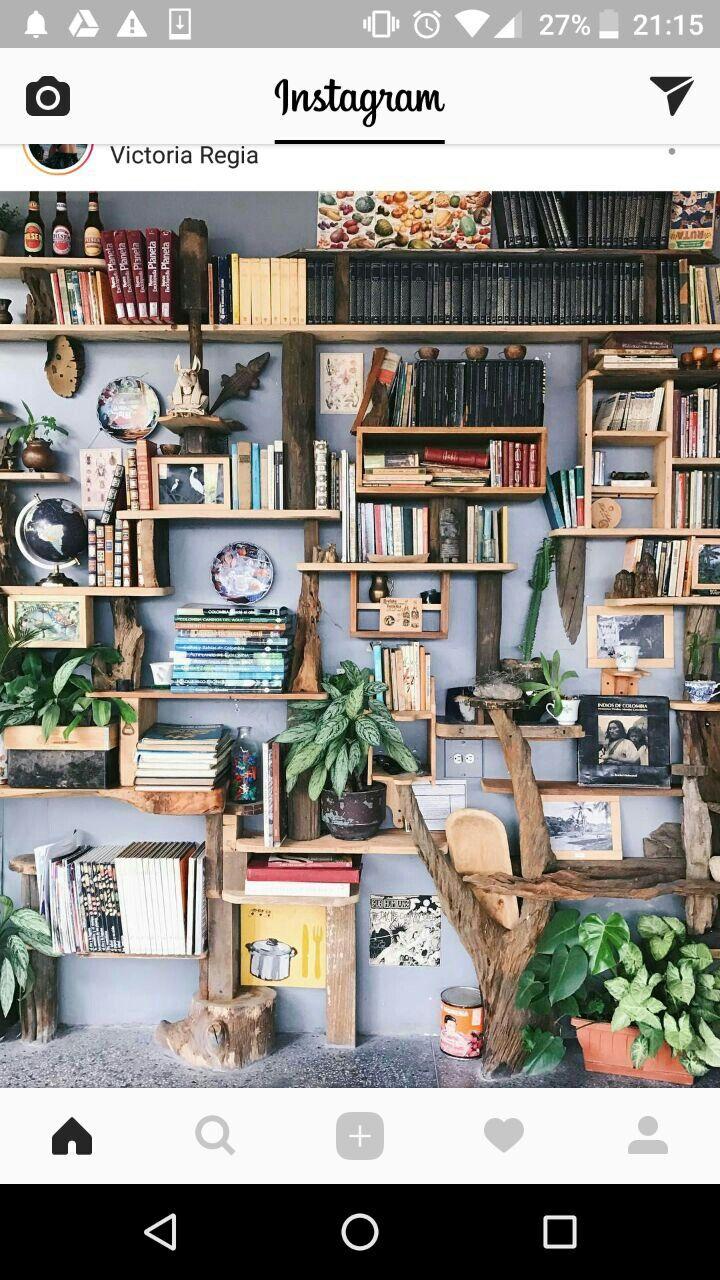 Pin by Derya Kaptan Ulufer on home decoration Home decor