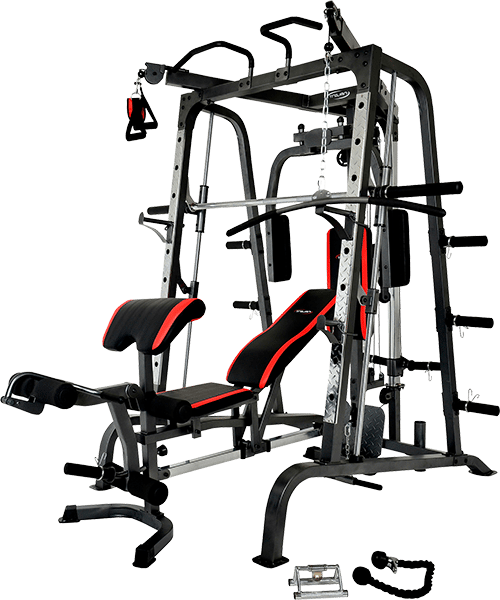 253c3ea135b32 Gym Equipment