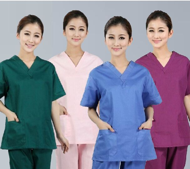 2c795079ce9 Uniform offers the best Scrubs uniforms online Singapore,  #Uniform_clothing_store_Singapore