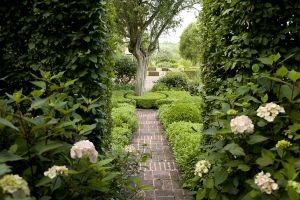site de rencontre pour jardinier