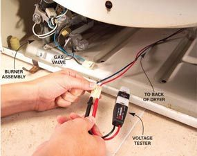 How To Repair Household Appliances Repair Repair And