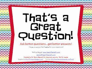 Question Ring Teaching Teaching Math This Or That Questions