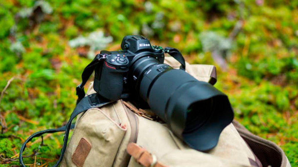 Nikon Disponibiliza Curso De Fotografia Online E Gratuito Gkpb Geek Publicitário Curso De Fotografia Curso De Fotografia Online Nikon