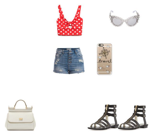 """""""Untitled #1439"""" by shadow-dxlvi on Polyvore"""