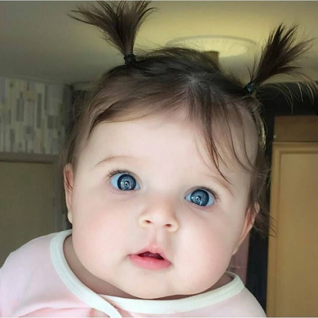 1700 beğenme 11 yorum instagramda 🐥 وروجک 🐥 voroujakeman baby babies babygirl little babyboy instababy babys babycute ba