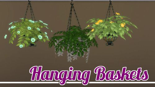 http://jools-simming.tumblr.com/post/125601886170/hanging-baskets-i-rescued-these-from-the-depths