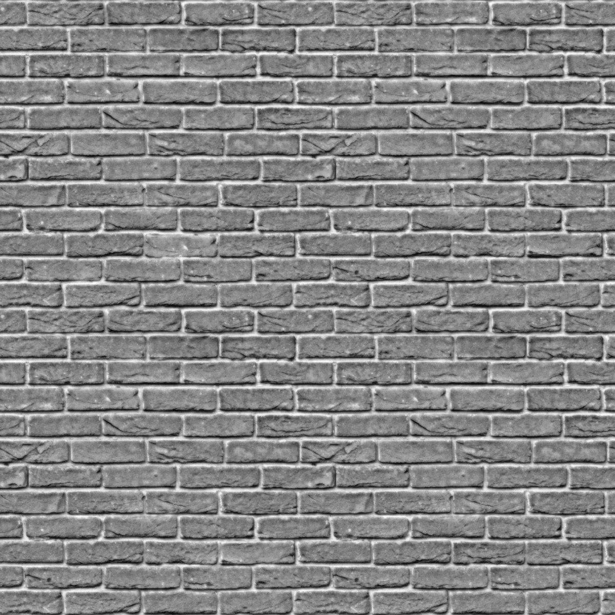 Seamless Red Brick Texture Maps Texturise Brick Texture Texture Brick