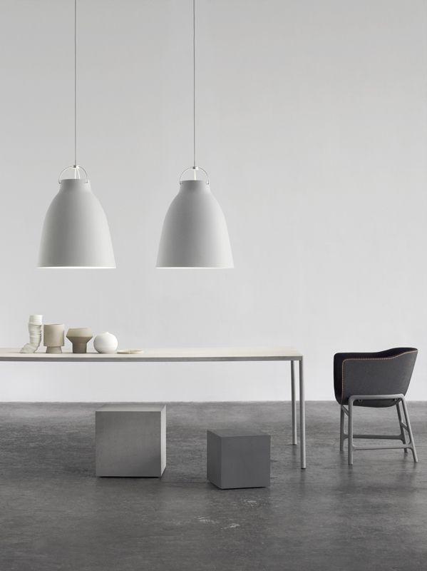 minimalismus lampe esstisch design lampen skandinavisches design beleuchtung innenarchitektur wohnen