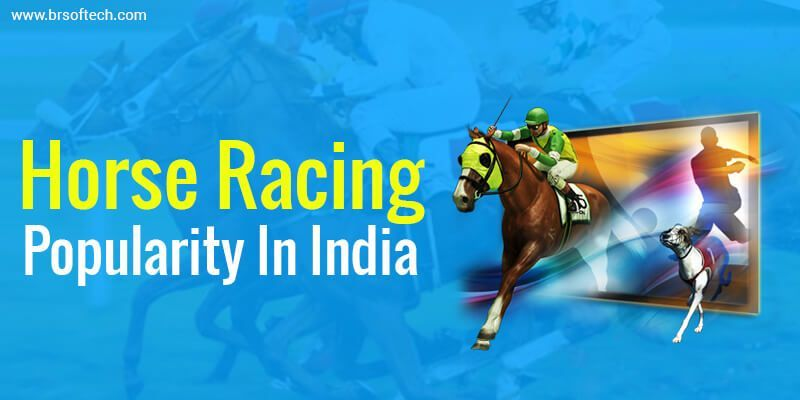 William hill horse racing betting system lay88 betting websites