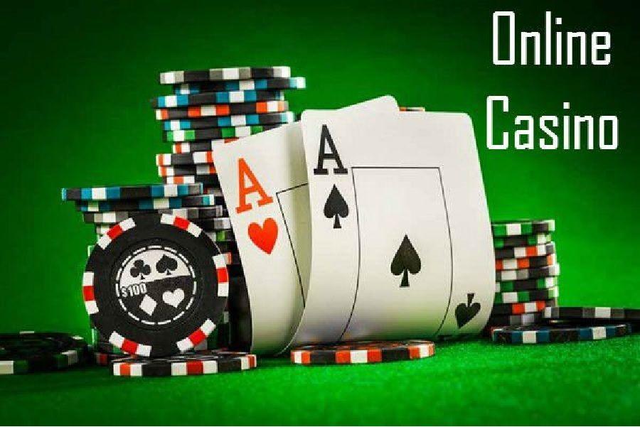 Føl deg gjemme når du spiller dine favorittspill i Casinoet, og få bonuschips på kontoen din. http://www.norgesautomaten-gratis-spill.com/nyheter/loft-taket-med-evig-populaere-pa-huset #bet365 #norgesautomatengratisspill #nyheter