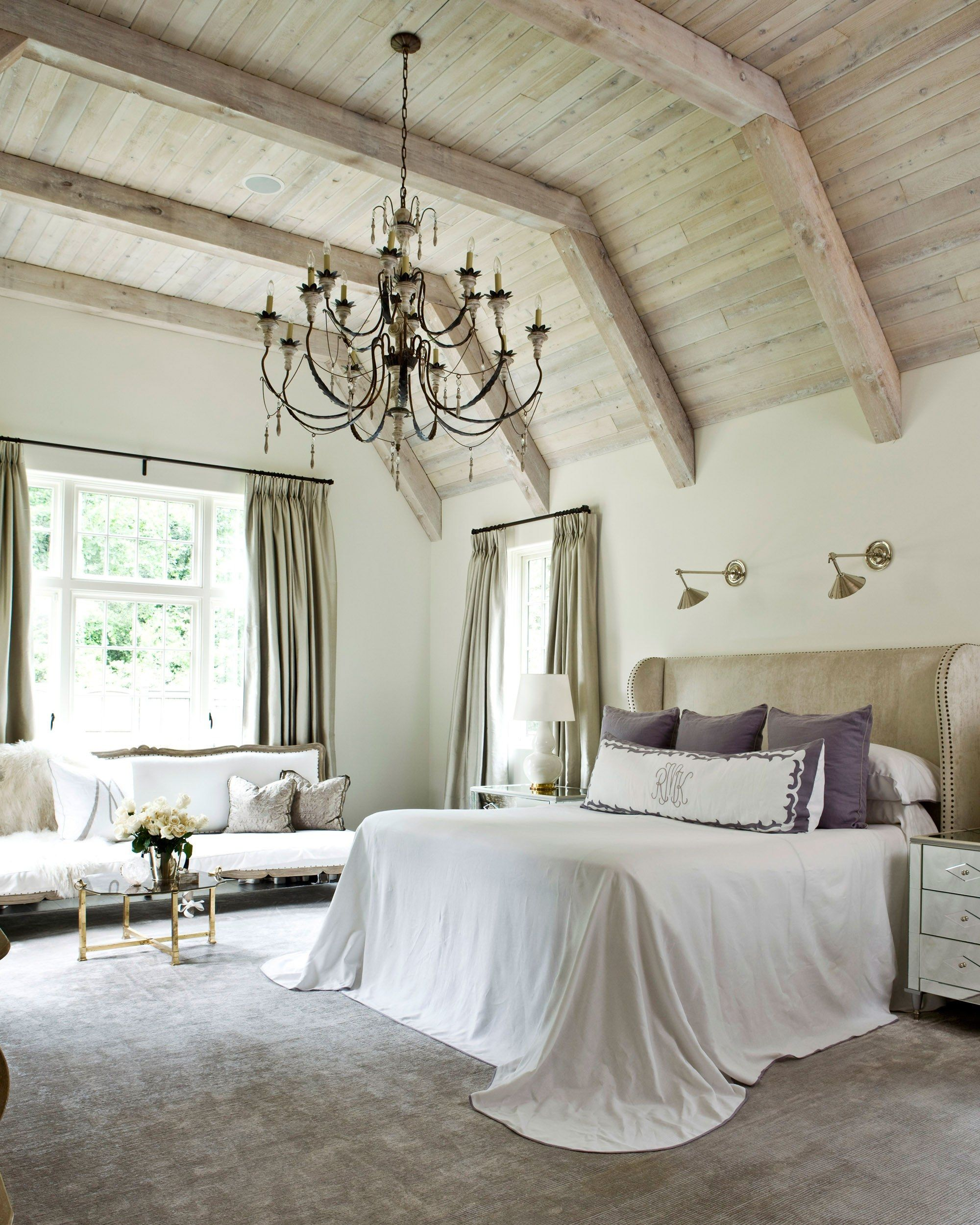 Friday Favorites Eloquence French Country Cottage French Country Decorating Bedroom French Bedroom Design French Country Bedrooms