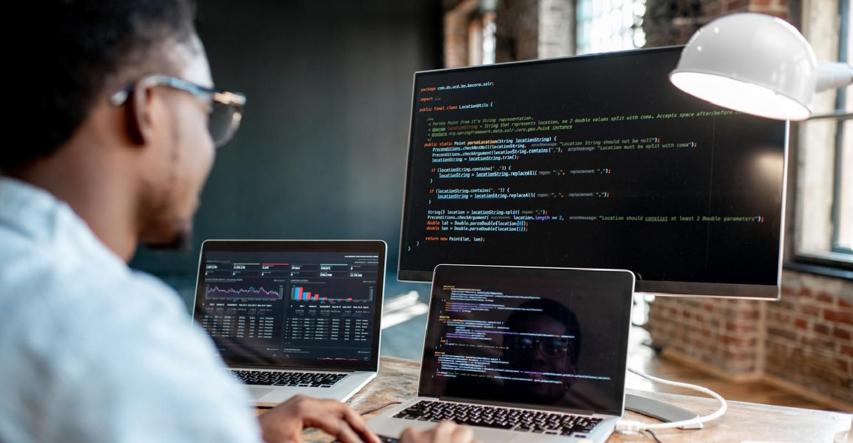 276fbf37237c6537b91e6b27c5d652d3 - How To Get Job In Apple As Software Engineer