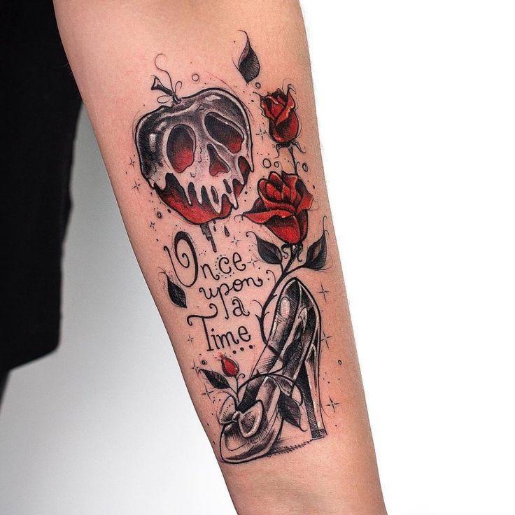 Photo of Body – Tattoo's – Robson-Carvalho-Tattoo-009